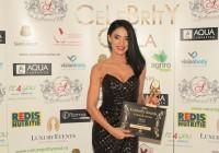 Cele mai de succes femei premiate aseara in cadrul galei Celebrity Awards!