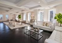 Donald Trump a vandut alt apartament la Trump Park Avenue. Candidatul la președinție și dezvoltatorul imobiliar a primit 14.5 milioane$ pentru apartamentulcu patru camere.