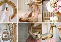 Cum sa alegi, cel mai potrivit wedding planner ?!