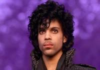 Doliu in lumea muzicii, artistul american Prince a decedat!