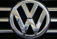 Volkswagen va plati zece miliarde de dolari pentru procesele din SUA.