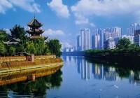 Restaurantul Asiatic a participat la Splendid Sichuan!