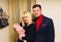 Elena Udrea este însărcinată? Ce spune despre sarcina