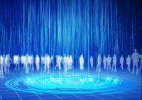 Cu sinuciderea cuantică, poţi trăi la infinit!