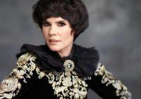 Diana Matei, a lansat conceptul Babilonia!