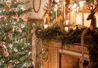 Povești și simboluri despre Crăciun