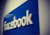 Facebook a eliminat peste 3 miliarde de conturi false