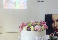 Casa Dior își prezintă colecția de toamnă-iarnă mai devreme
