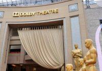 Oscar 2019. Măsuri excepţionale de securitate la Dolby Theatre