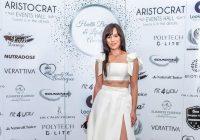 Dr. Mădălina Trofin, premiată la Health, Beauty &Lifestyle Awards
