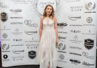 Miruna Vasile, manager The Lash Lounge, premiată la Health, Beauty&Lifestyle Awards