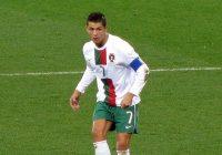 Ronaldo a scăpat de acuzația de viol