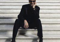 Piesă nelansată a lui George Michael, introdusă într-un film