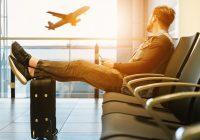 Aeroportul Băneasa va fi redeschis din 2020