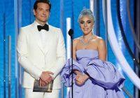 Lady Gaga a abandonat o rochie Valentino într-un hotel
