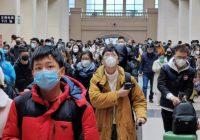 Coronavirusul se răspândește și alarmează planeta