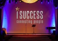 """Cine sunt câștigătorii galei """"I Success – Femei de succes"""" 2020"""