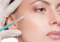 Ce este important să ştii despre botox?