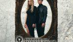 """Anamaria Petrisor si Emilian lanseaza """" Pentru a ta"""" o melodie despre incercarile la care suntem supusi in dragoste."""