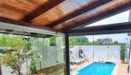 Descoperă cum îți poți alege materialele de calitate pentru casa mult visată