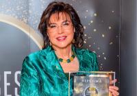 """Centrul Medical Emerald a primit premiul pentru ,,Excelenţă în medicină"""""""