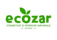 Top cele mai frumoase si utile cadouri eco friendly de Paste!
