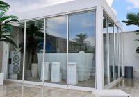 Casa viitorului, viziune și tendințe în arhitectura modernă