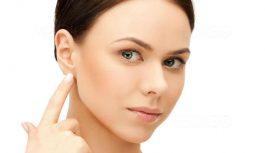 Otoplastia, totul despre operaţia pentru urechi perfecte